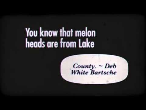 37 Ways You Can Tell that You're from Geauga County Ohio