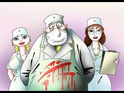 После операции пупочной грыжи