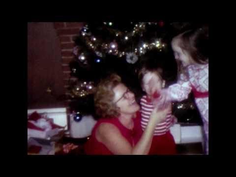 "DREKKA ""Christmas 1973 or 1974"" (Official Video) Mp3"