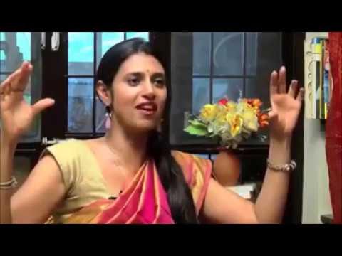 Actress Kasthuri Open Talk | Tamil Actress Kasthuri Open Talk thumbnail