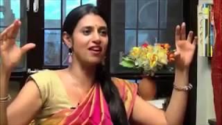 Actress Kasthuri Open Talk | Tamil Actress Kasthuri Open Talk