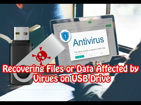 how-to-recover-files-or-data-affected/hidden-by-a-virus-on-flash-drive-(usb-drive)