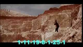 NACHINAVE NAVVULA GOPEMMA.(FROM VARAM MOVIE). LYRICIST VARIKUPPALA YADAGIRI,HD VIDEO SONG