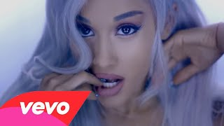 Video Ariana Grande - Focus (Tradução/Legendado) download MP3, 3GP, MP4, WEBM, AVI, FLV Desember 2017