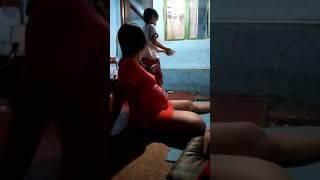 Download Video Ibu hamil paling seksi MP3 3GP MP4