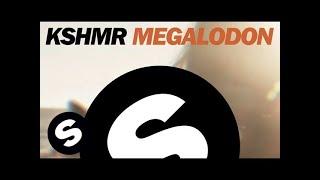 Repeat youtube video KSHMR - Megalodon (Original Mix)