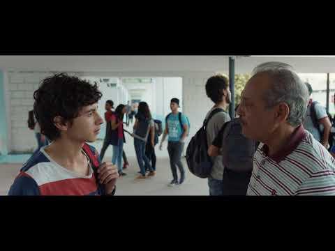 MON CHER ENFANT - Extrait 3 - Au cinéma le 31 octobre