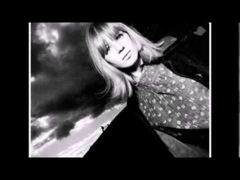 Marianne Faithfull - Greensleeves (1964)
