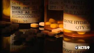 Prescription for Abuse | KCTS 9 Documentary