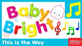Baby Bright - This is the Way