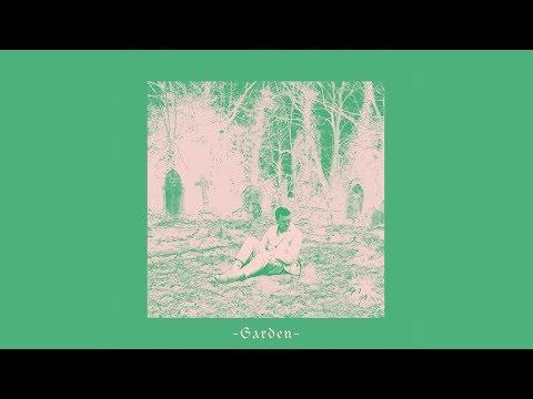 Gundelach - Garden (Official Audio)
