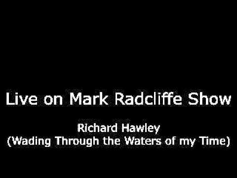 richard-hawley-wading-through-the-waters-of-my-time-live-session-rhostik