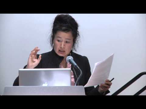The Photographic Universe | Photography and Political Agency? with Victoria Hattam and Hito Steyerl