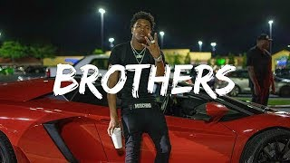 """[FREE] Lil Baby Type Beat 2018 - """"Brothers"""" (Prod. KingWill Music)"""