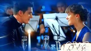 Красивые клипы про любовь (очень грустная)