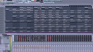 "Rick Ross | I Wonder Why - "" Instrumental "" - FL Studio Remake [ Prod. By WeskoBeats ]"