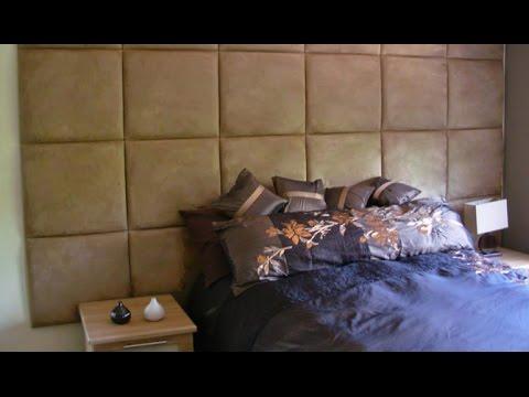 upholstered wall panels velvet upholstered wall panels youtube