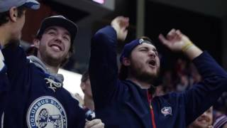 2017 Stanley Cup Playoffs Open Video