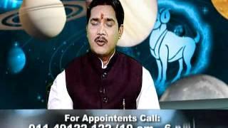 Astroguru Vinod Kumar Ji -- Tare Sitare -Tanav hota kyun hai aur uska samadhan kya hai ?