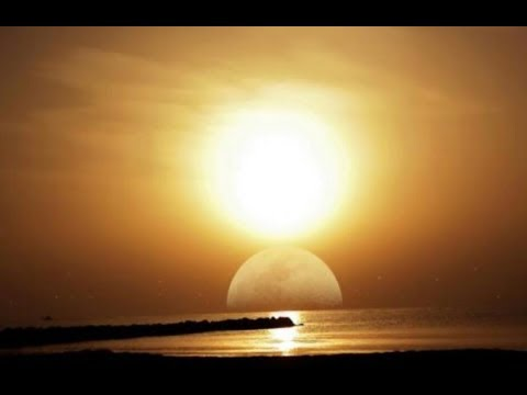 Unknown Planets Perturbing Solar System-Nibiru Evidence Emerges-Thousands Witness Sky Phenonmenon