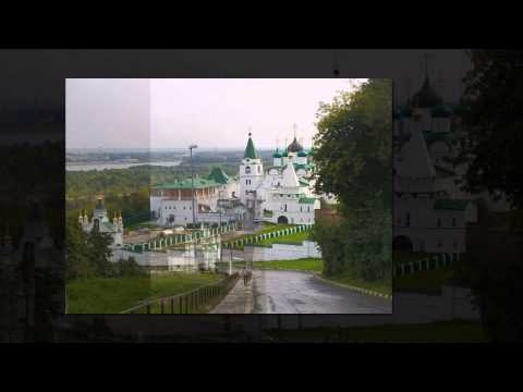 православные знакомства нижний новгород