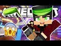 EXTREME MINI-GOLF WITH FRIENDS IN MINECRAFT!