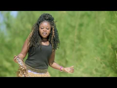 Dama Mamo Kinalokihia (Oficial Video HD mp4) By AP Films