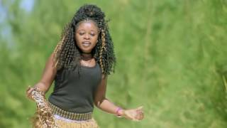 Video Dama Mamo Kinalokihia (Oficial Video HD mp4) By AP Films download MP3, 3GP, MP4, WEBM, AVI, FLV Juni 2018