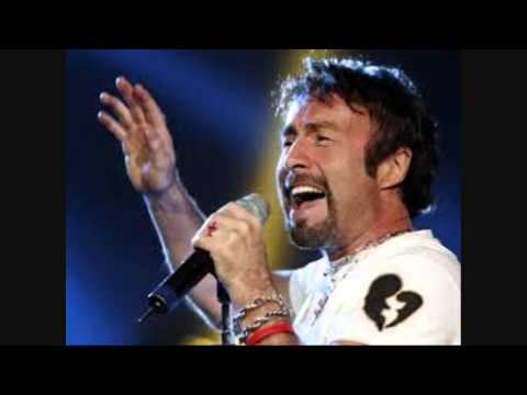 Paul Rodgers - Nights like This