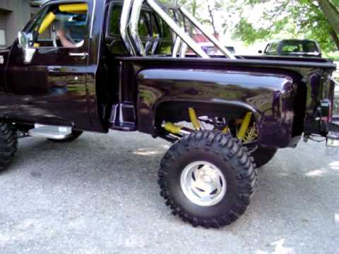 77 Gmc Stepside For Sale On Craigslist Autos Post