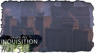 DRAGON AGE: INQUISITION #155 INQUISITOREN HAUSHALT | Let