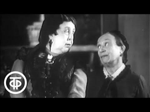 Династия Рыжовых (1977)