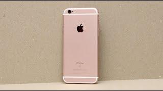 Đây là chiếc iPhone Plus rẻ nhất bạn nên mua