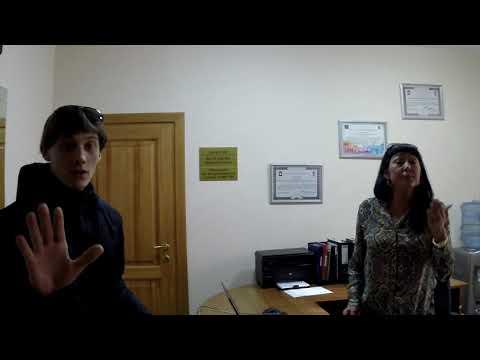 #ЖКХ #ЖКУ #управляющая #компания #лохи #платят #Кемерово