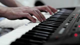 Butterfly Waltz - Pachelbel Canon Piano Medley