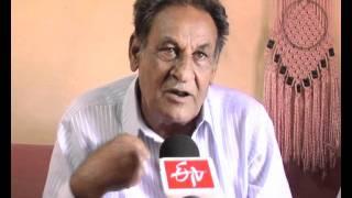 hitesh hansraj joysar 1st ias officer in bhanushali community