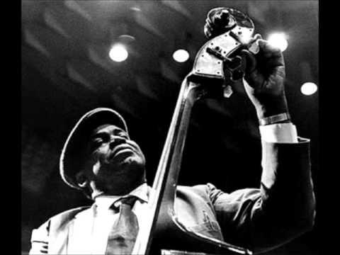 Willie Dixon -