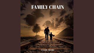 Family Chain
