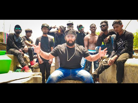 Chennai Rap Cypher 2019 | Indian Rap Cypher | Chennai Hip Hop United | Under Ground Rappers | #Rap