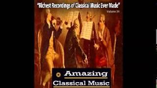 Symphony No. 5 in E Minor, Op. 64: I. Andante—Allegro con anima (Excerpt)