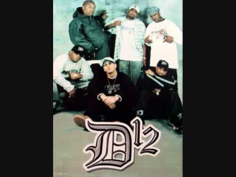 D12How Come