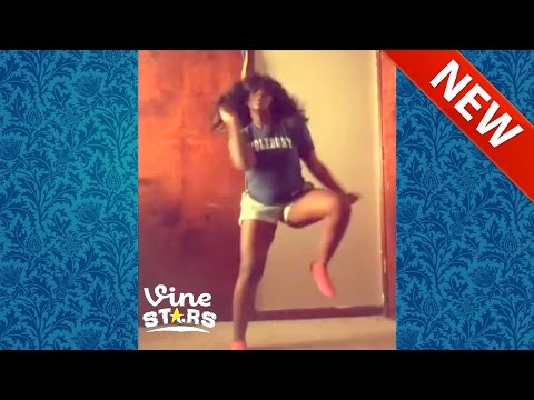 Bet You Can't Do it Like Me Challenge Vine Compilation - HD