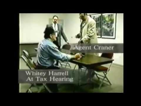 IRS is a collecting Agency not a Federal Agency / Where is the Law.