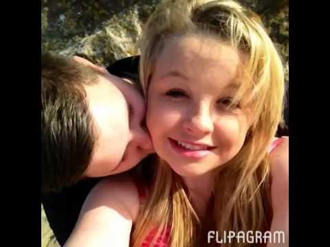 Me and Ben xxx