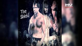 The Shield New WWE Theme Song 2012 (Remake) + Download Link | by Mystical Lau