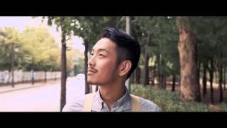 [Teaser] 로빈훈(Robin Hoon) - Amaze Me (Feat. Ellie(엘리), Anna(애나))