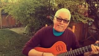 Monseñor de la Patria, una nueva canción de Luis Enrique Mejía Godoy en son nica