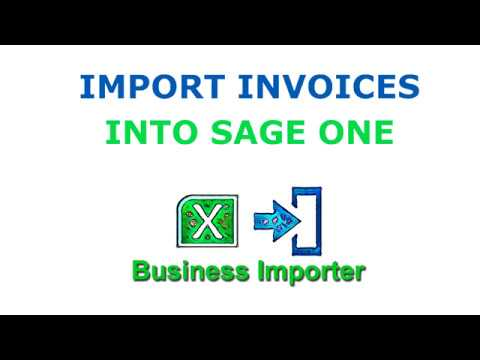 Sage Marketplace