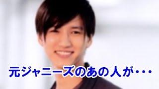 3月末でジャニーズ事務所を去った、元KAT-TUNの田口淳之介。退所直後の4...