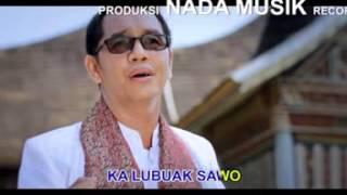 Video Anroy - Rakena download MP3, 3GP, MP4, WEBM, AVI, FLV Juli 2018